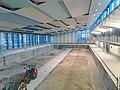 2020-02-26 BBB Schwimmhalle Helene-Weigel-Platz Bauarbeiten 2020.jpg
