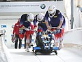 2020-02-29 1st run 4-man bobsleigh (Bobsleigh & Skeleton World Championships Altenberg 2020) by Sandro Halank–368.jpg