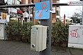 """20200202 Tram and bus stop """"Urdenbacher Allee"""" 13.jpg"""
