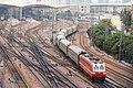 20201027 Train K131 leaving Zhengzhou 02.jpg