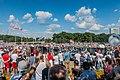 2020 Belarusian protests — Minsk, 16 August p0026.jpg
