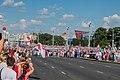 2020 Belarusian protests — Minsk, 16 August p0061.jpg