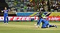 2020 ICC W T20 WC I v B 02-24 Jahanara Alam (10).jpg