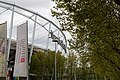 2021-05-16 Handball Frauen, OLYMP Final4 2021, HL Buchholz 08-Rosengarten vs. SG BBM Bietigheim 1DX 3630 by Stepro.jpg