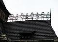 20 Ruska Street, Lviv (05).jpg