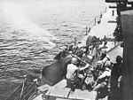 20 mm Oerlikons aboard USS Biloxi (CL.80) firing c1944.jpg