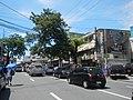 2114International Airport Bridge Road Parañaque Pasay City 17.jpg