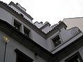 216 Dům U Vejvodů (casa Vejvoda), Jilská Ulice.jpg