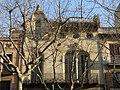 217 Casa Artur Inglada, o Casa Miró, rambla de Nostra Senyora 47 (Vilafranca del Penedès).jpg