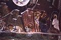 218Zypern Trooditissa Fresko (14083088296).jpg