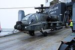 21st TSC assists in helicopter offload at Belgian port 130117-A-HG995-064.jpg