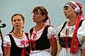 22.7.17 Jindrichuv Hradec and Folk Dance 131 (35296365633).jpg