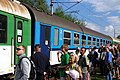 22.8-15 190 Years of the Railway in Bujanov 107 (20175361043).jpg