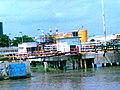 220911-SMB-8 - panoramio.jpg