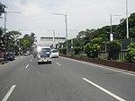 2256Elpidio Quirino Avenue Airport Road NAIA Road 22.jpg