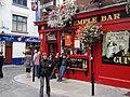 228 Temple Bar, Dublin.jpg