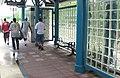 22nd St HBLR platform jeh.JPG