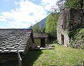 23020 Piuro, Province of Sondrio, Italy - panoramio (7).jpg