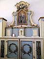 230313 Interior of Saint Louis church in Joniec - 08.jpg