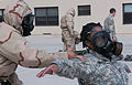 231st Chemical Co. conducts rotary-wing training 140405-Z-SW098-238.jpg