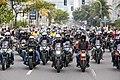 23 05 2021 Passeio de moto pela cidade do Rio de Janeiro (51199093004).jpg
