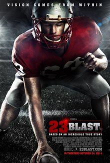 23 Blast Poster with MPAA rating.pdf