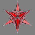 23rd icosahedron.png
