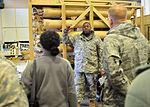 240th QM educate 86th LRG on Army logistics 150226-A-UV471-120.jpg