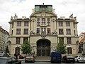 245 Nová Radnice (Ajuntament nou), Mariánské Náměstí.jpg