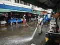 2488Baliuag, Bulacan Market 23.jpg
