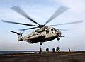 24 MEU Deployment 2012 121130-M-KU932-128.jpg