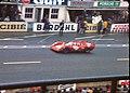 24 heures du Mans 1970 (5000575855).jpg