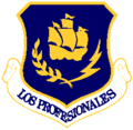 24th Wing.png