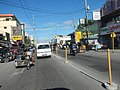 251Olongapo Gapan Road Guagua Lubao Dinalupihan Bataan 46.jpg