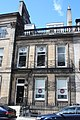 25 Rutland Street, Edinburgh.jpg