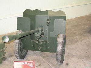 25 mm SA mle 1934 Saumur 01.jpg