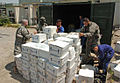 25th ID Troops Deliver Supplies to Pediatric Hospital DVIDS42272.jpg