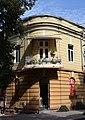 26-101-0119 Ivano Frankivsk DSC 7007.jpg