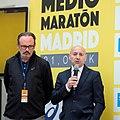 26.000 corredores participarán en el Medio Maratón de Madrid (01).jpg
