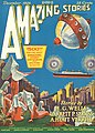 2612 Amazing Stories December 1926.jpg