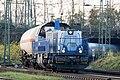 265 499-4 Köln-Kalk Nord 2015-11-21-02.jpg