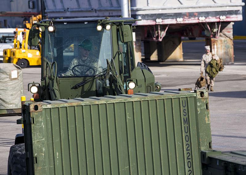 File:26th MEU Wash Down at Naval Station Rota, Spain 131019-M-SO289-015.jpg