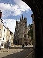 27-Canterbury-002.jpg