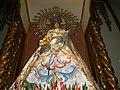 2764Santo Rosario Parish Church Malabon City 05.jpg