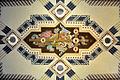 28-Kościół p.w. Podwyższenia Krzyża Świętego w Zwoleniu.jpg