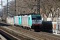 2824 - E186 216 Köln-Süd 2016-03-17-02.JPG