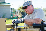 283rd Combat Communications Squadron provides communications link for Sentry Savannah exercise 150508-Z-XI378-006.jpg