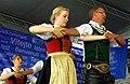 29.7.16 Prague Folklore Days 190 (28042765063).jpg