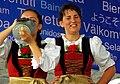 29.7.16 Prague Folklore Days 207 (28375740430).jpg