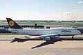 290av - Lufthansa Boeing 747-430, D-ABTL@FRA,24.04.2004 - Flickr - Aero Icarus.jpg